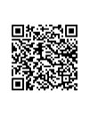 Safeco Mobile App for Android
