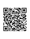 Safeco Mobile App for iOS